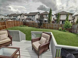 Photo 11: 16415 138 Street NW in Edmonton: Zone 27 House for sale : MLS®# E4204137