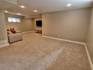 Photo 30: 16415 138 Street NW in Edmonton: Zone 27 House for sale : MLS®# E4204137