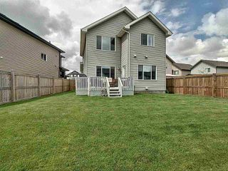 Photo 8: 16415 138 Street NW in Edmonton: Zone 27 House for sale : MLS®# E4204137