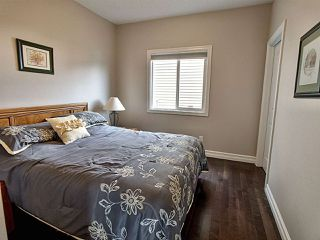 Photo 19: 16415 138 Street NW in Edmonton: Zone 27 House for sale : MLS®# E4204137