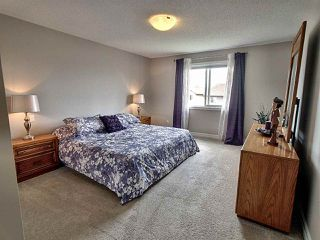 Photo 23: 16415 138 Street NW in Edmonton: Zone 27 House for sale : MLS®# E4204137