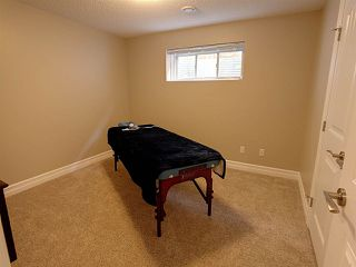 Photo 4: 16415 138 Street NW in Edmonton: Zone 27 House for sale : MLS®# E4204137