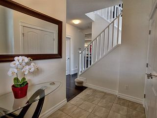 Photo 12: 16415 138 Street NW in Edmonton: Zone 27 House for sale : MLS®# E4204137