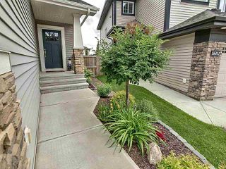 Photo 10: 16415 138 Street NW in Edmonton: Zone 27 House for sale : MLS®# E4204137