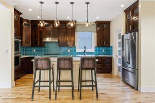Photo 13: 9818 88 Avenue in Edmonton: Zone 15 House for sale : MLS®# E4204521