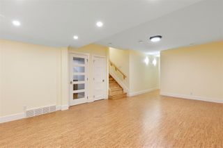 Photo 42: 9818 88 Avenue in Edmonton: Zone 15 House for sale : MLS®# E4204521