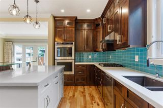 Photo 14: 9818 88 Avenue in Edmonton: Zone 15 House for sale : MLS®# E4204521