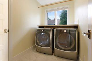 Photo 39: 9818 88 Avenue in Edmonton: Zone 15 House for sale : MLS®# E4204521
