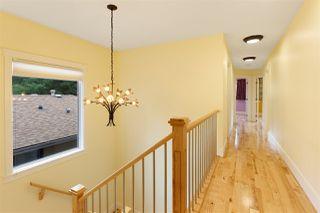 Photo 24: 9818 88 Avenue in Edmonton: Zone 15 House for sale : MLS®# E4204521