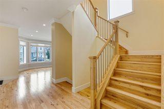 Photo 11: 9818 88 Avenue in Edmonton: Zone 15 House for sale : MLS®# E4204521