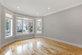Photo 6: 9818 88 Avenue in Edmonton: Zone 15 House for sale : MLS®# E4204521
