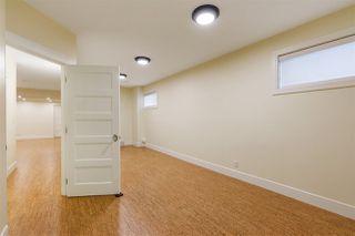 Photo 45: 9818 88 Avenue in Edmonton: Zone 15 House for sale : MLS®# E4204521