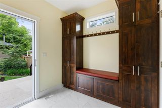 Photo 23: 9818 88 Avenue in Edmonton: Zone 15 House for sale : MLS®# E4204521