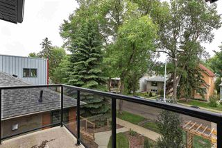 Photo 30: 9818 88 Avenue in Edmonton: Zone 15 House for sale : MLS®# E4204521