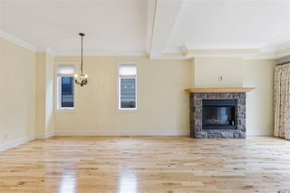 Photo 17: 9818 88 Avenue in Edmonton: Zone 15 House for sale : MLS®# E4204521