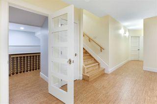 Photo 44: 9818 88 Avenue in Edmonton: Zone 15 House for sale : MLS®# E4204521