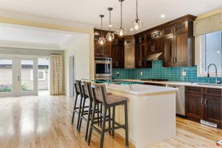 Photo 12: 9818 88 Avenue in Edmonton: Zone 15 House for sale : MLS®# E4204521