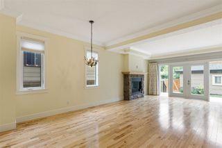 Photo 19: 9818 88 Avenue in Edmonton: Zone 15 House for sale : MLS®# E4204521