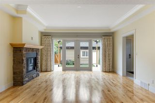 Photo 20: 9818 88 Avenue in Edmonton: Zone 15 House for sale : MLS®# E4204521