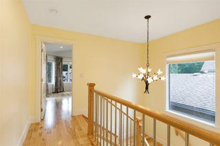 Photo 35: 9818 88 Avenue in Edmonton: Zone 15 House for sale : MLS®# E4204521