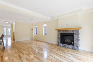 Photo 22: 9818 88 Avenue in Edmonton: Zone 15 House for sale : MLS®# E4204521