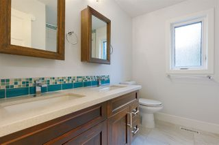 Photo 40: 9818 88 Avenue in Edmonton: Zone 15 House for sale : MLS®# E4204521