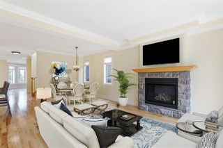 Photo 18: 9818 88 Avenue in Edmonton: Zone 15 House for sale : MLS®# E4204521