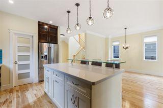 Photo 16: 9818 88 Avenue in Edmonton: Zone 15 House for sale : MLS®# E4204521