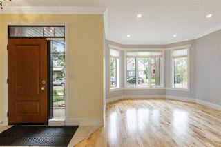 Photo 4: 9818 88 Avenue in Edmonton: Zone 15 House for sale : MLS®# E4204521