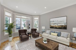Photo 5: 9818 88 Avenue in Edmonton: Zone 15 House for sale : MLS®# E4204521