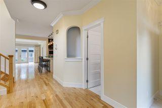 Photo 8: 9818 88 Avenue in Edmonton: Zone 15 House for sale : MLS®# E4204521
