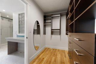 Photo 34: 9818 88 Avenue in Edmonton: Zone 15 House for sale : MLS®# E4204521
