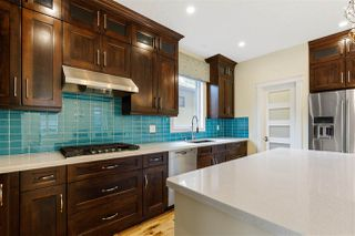 Photo 15: 9818 88 Avenue in Edmonton: Zone 15 House for sale : MLS®# E4204521