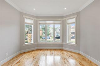 Photo 7: 9818 88 Avenue in Edmonton: Zone 15 House for sale : MLS®# E4204521