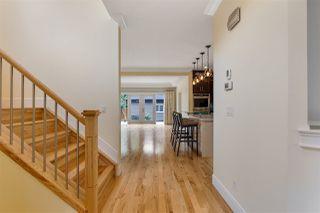 Photo 9: 9818 88 Avenue in Edmonton: Zone 15 House for sale : MLS®# E4204521