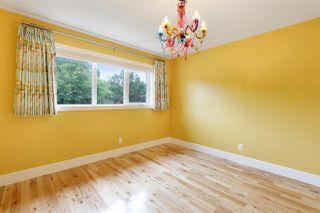 Photo 37: 9818 88 Avenue in Edmonton: Zone 15 House for sale : MLS®# E4204521