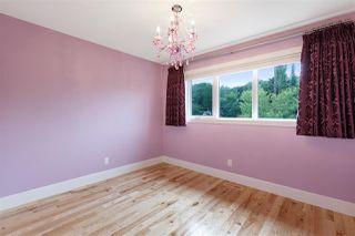 Photo 38: 9818 88 Avenue in Edmonton: Zone 15 House for sale : MLS®# E4204521