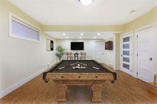 Photo 41: 9818 88 Avenue in Edmonton: Zone 15 House for sale : MLS®# E4204521