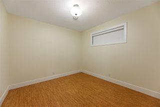 Photo 46: 9818 88 Avenue in Edmonton: Zone 15 House for sale : MLS®# E4204521