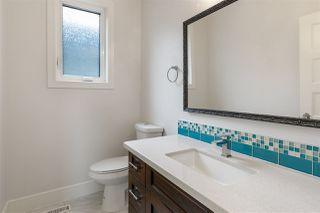 Photo 10: 9818 88 Avenue in Edmonton: Zone 15 House for sale : MLS®# E4204521