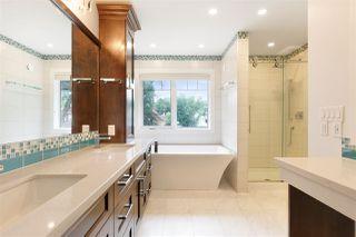 Photo 33: 9818 88 Avenue in Edmonton: Zone 15 House for sale : MLS®# E4204521
