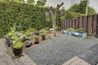 Photo 20: 7 9251 HAZEL Street in Chilliwack: Chilliwack E Young-Yale Townhouse for sale : MLS®# R2473777