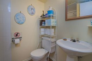 Photo 17: 7 9251 HAZEL Street in Chilliwack: Chilliwack E Young-Yale Townhouse for sale : MLS®# R2473777