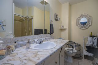Photo 14: 7 9251 HAZEL Street in Chilliwack: Chilliwack E Young-Yale Townhouse for sale : MLS®# R2473777