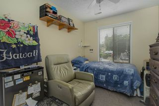 Photo 15: 7 9251 HAZEL Street in Chilliwack: Chilliwack E Young-Yale Townhouse for sale : MLS®# R2473777