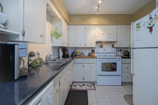 Photo 9: 7 9251 HAZEL Street in Chilliwack: Chilliwack E Young-Yale Townhouse for sale : MLS®# R2473777