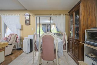 Photo 7: 7 9251 HAZEL Street in Chilliwack: Chilliwack E Young-Yale Townhouse for sale : MLS®# R2473777