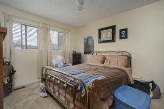 Photo 13: 7 9251 HAZEL Street in Chilliwack: Chilliwack E Young-Yale Townhouse for sale : MLS®# R2473777