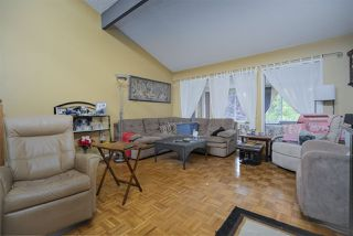 Photo 3: 7 9251 HAZEL Street in Chilliwack: Chilliwack E Young-Yale Townhouse for sale : MLS®# R2473777