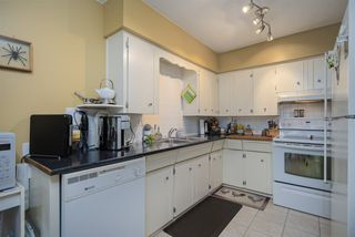 Photo 8: 7 9251 HAZEL Street in Chilliwack: Chilliwack E Young-Yale Townhouse for sale : MLS®# R2473777
